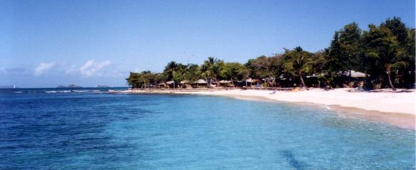 Barbados2