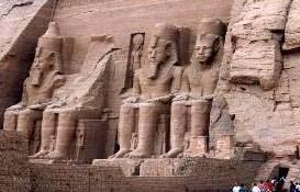 Egypten3