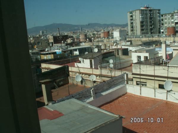 barcelona_001