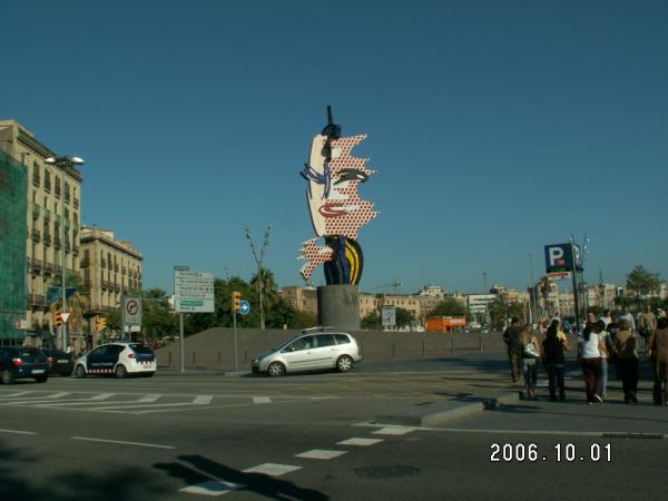 barcelona_002