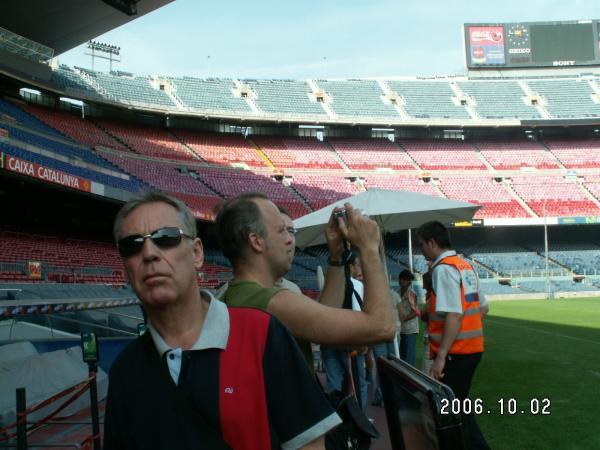 barcelona_017