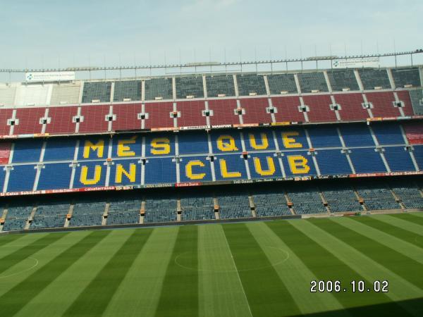 barcelona_019